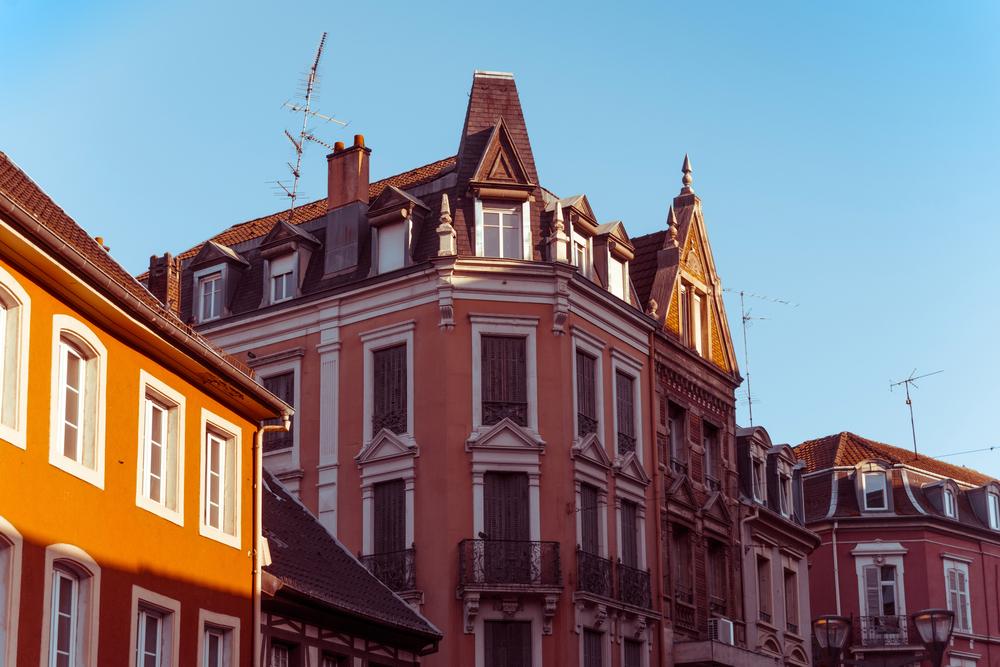 investissement immobilier mulhouse