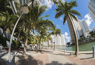 10 milliards de dollars pour (re)construire Miami 2020