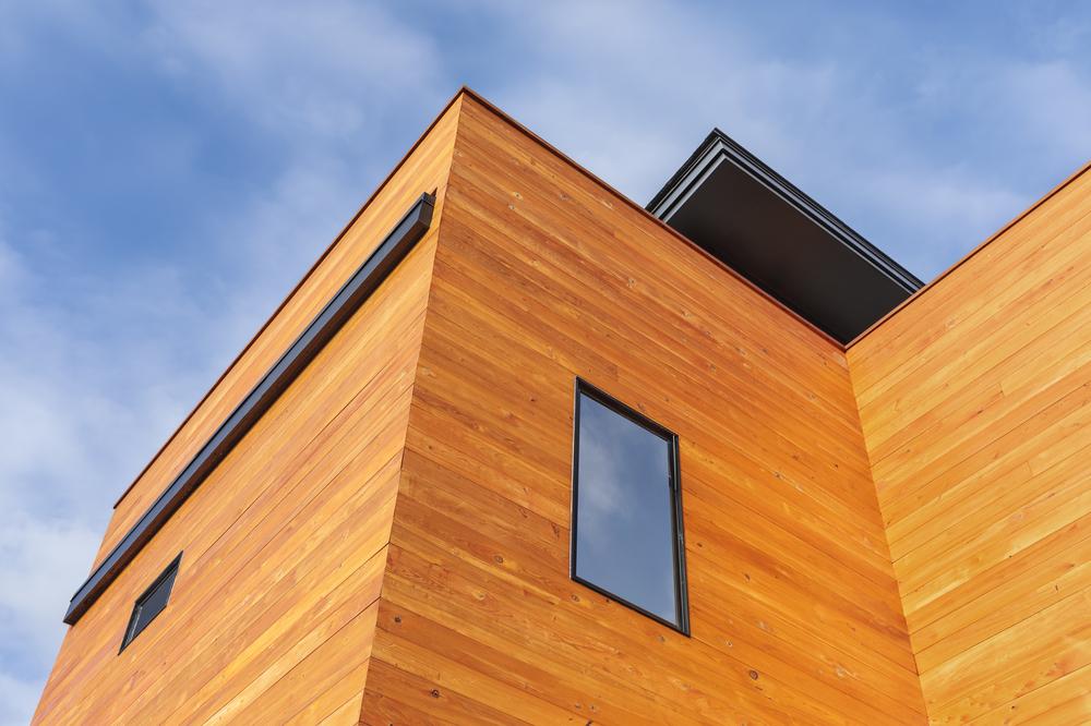 Comment construire une maison sans chauffage ?