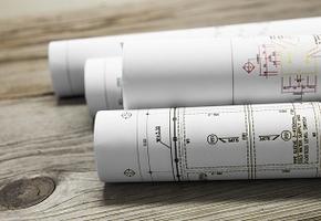 L'accompagnement de l'architecte est obligatoire pour les surfaces supérieures à 150 m²