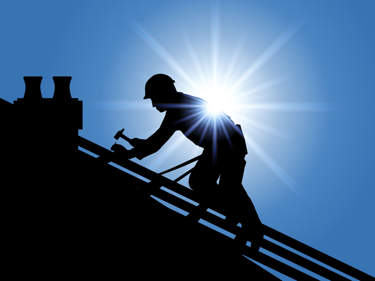 L'été propice à la rénovation énergétique