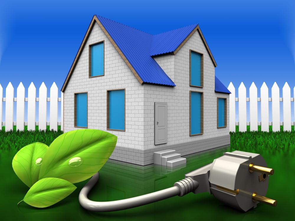 La rénovation thermique des logements facilitée