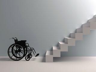 Simplification des normes d'accessibilité dans les logements