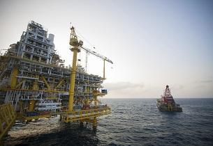 Comment Cherbourg mise sur les énergies marines renouvelables