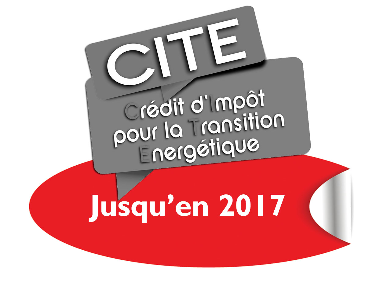 Le cr dit d 39 imp t transition nerg tique reconduit en 2017 - Credit impot volet roulant 2017 ...