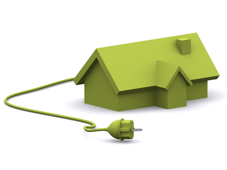 Les logements énergivores se vendent moins chers