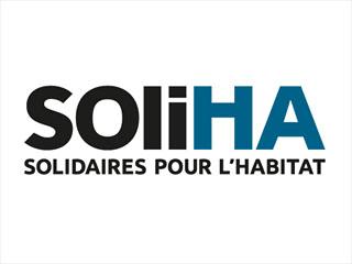 SOLIHA, le nouvel acteur de la précarité énergétique