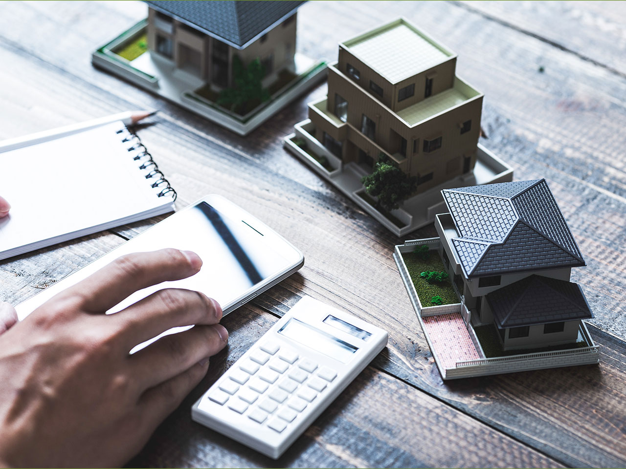 Multipropriétaires : vous êtes considérés comme des clients professionnels par les banques