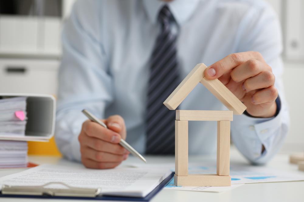Cinq conseils pour bien choisir son assurance habitation