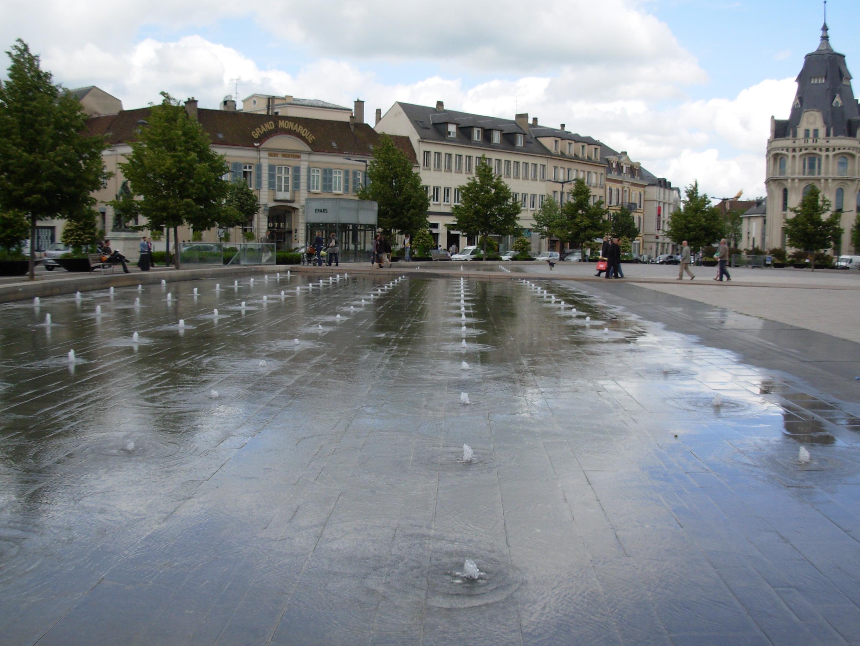 5 raisons de s'installer à Chartres