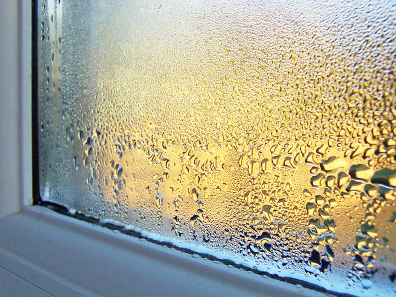Humidité Dans Une Piece Que Faire conseils pour lutter contre l'humidité dans le logement