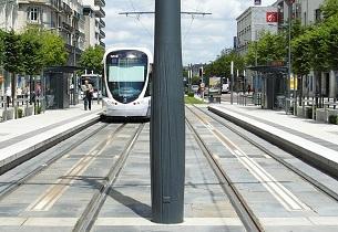 Le centre d'activités Foch va redynamiser le centre-ville d'Angers