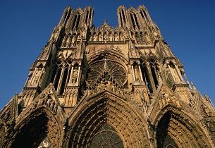 Les tendances du marché de l'immobilier à Reims