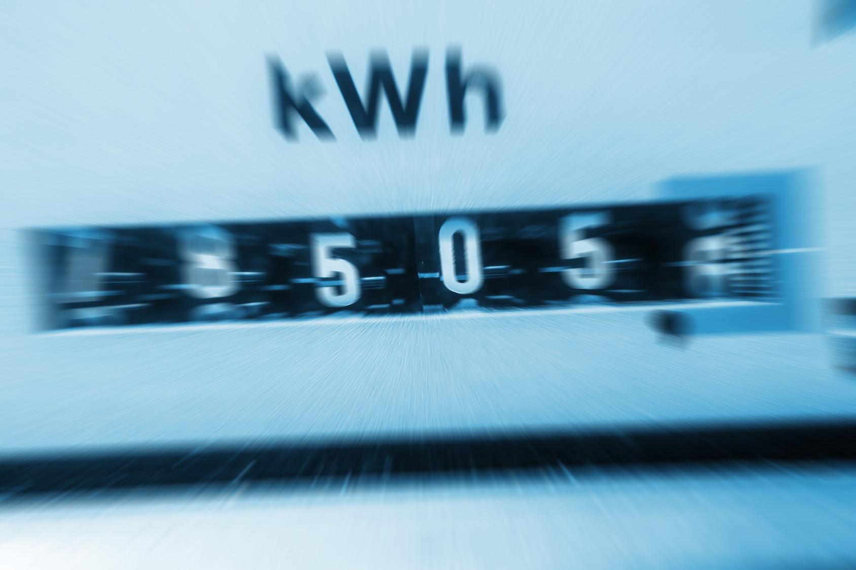 Linky : le nouveau compteur électrique intelligent