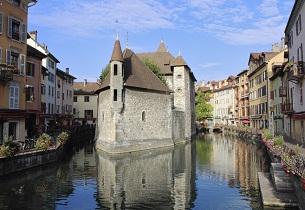 Mieux appréhender le marché de l'immobilier à Annecy