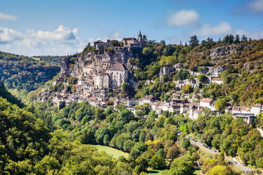 Périgord : nature et authenticité pour une résidence secondaire !
