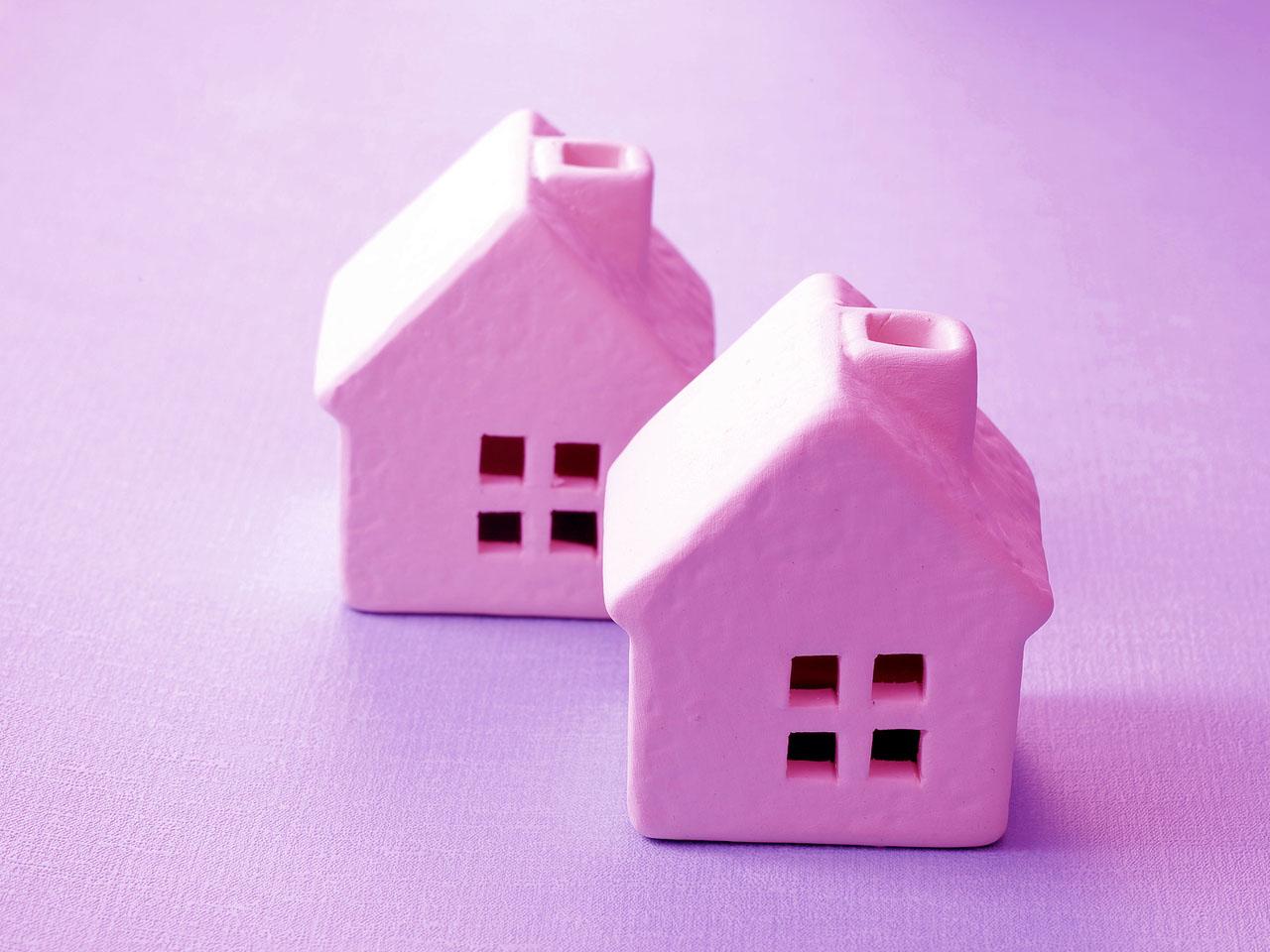 Une nouvelle hausse de la surtaxe d'habitation des résidences secondaires