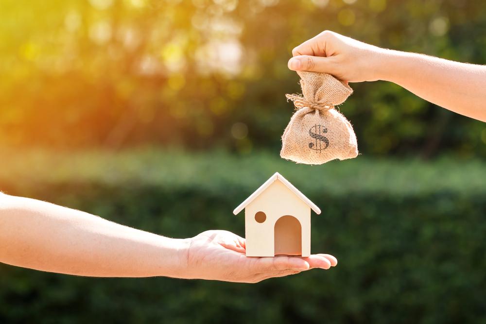 Comment fonctionne l'IFI, l'impôt sur la fortune immobilière ?
