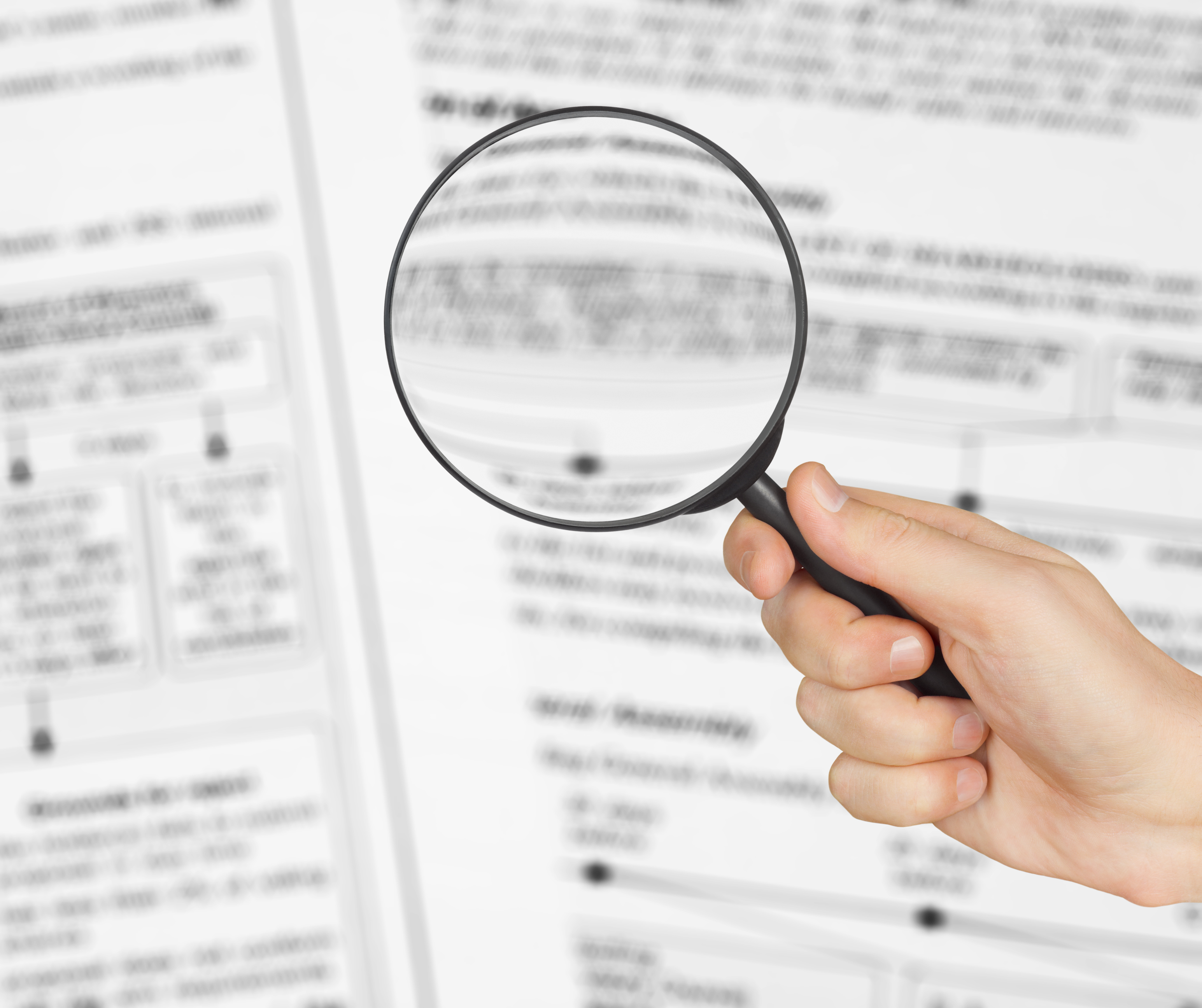 impôts locaux taxe foncière taxe d'habitation