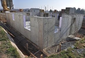 L'allègement de la fiscalité des terrains à bâtir