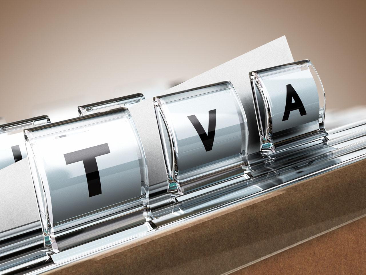 La TVA réduite pour les travaux interpelle la Cour des comptes