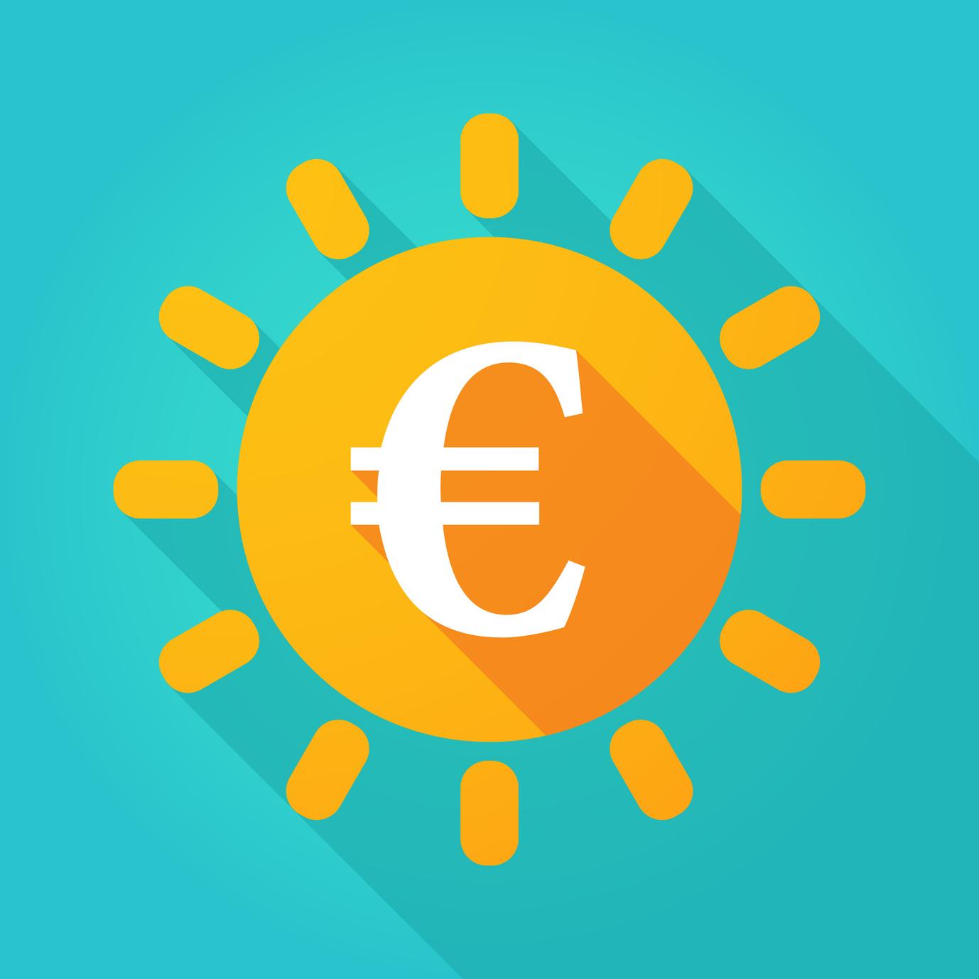 Nouvelle taxe sur le soleil au Portugal