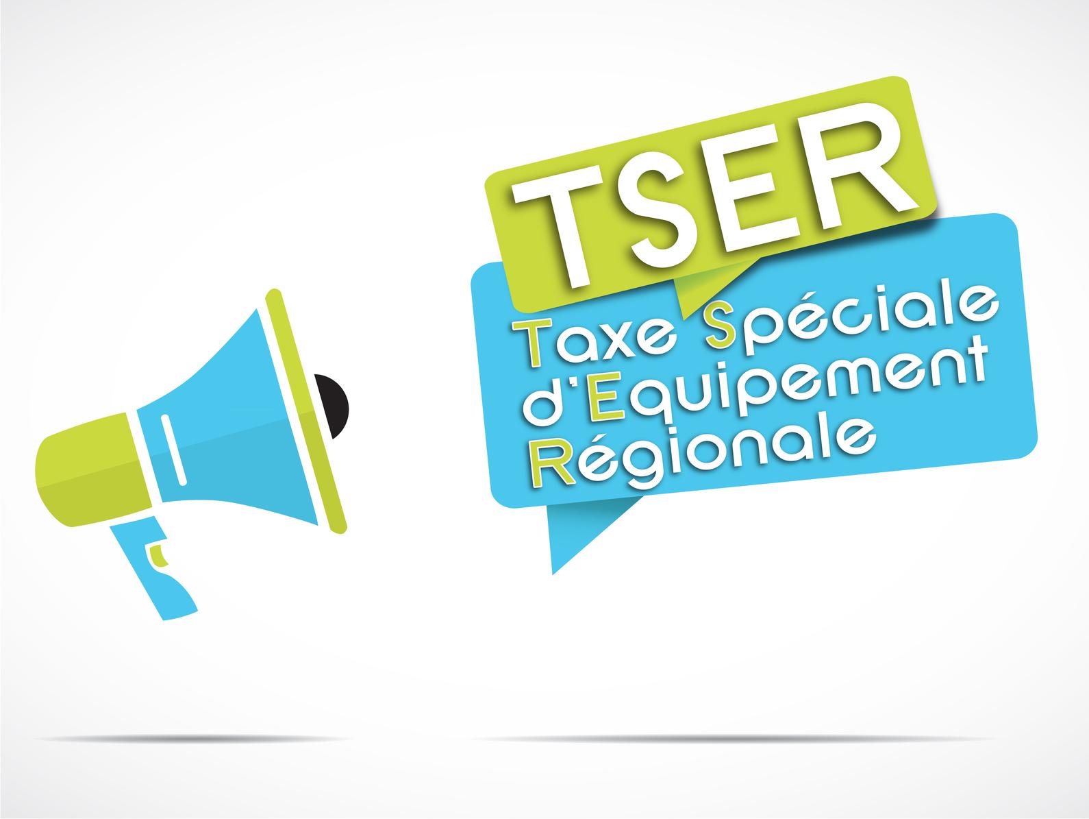 Une nouvelle taxe foncière pour soutenir les régions