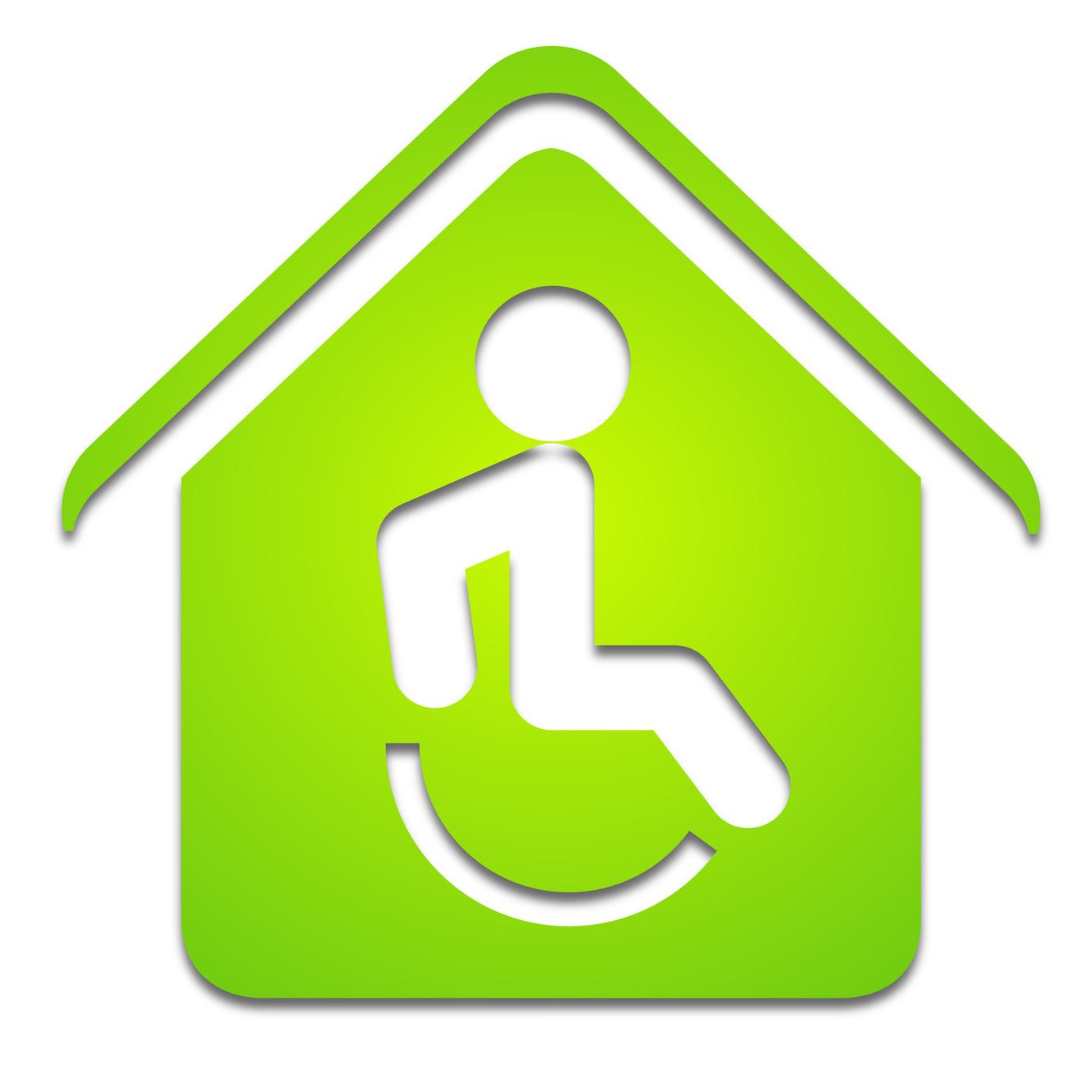 Adaptez votre logement locatif pour le rendre attractif