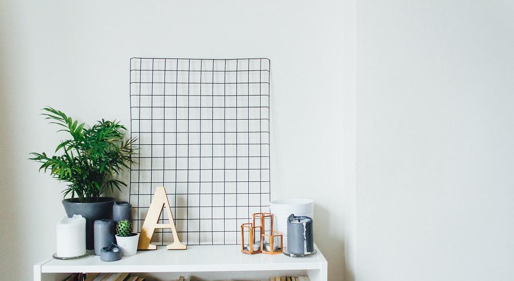 investir dans un appartement occup cr dit agricole e. Black Bedroom Furniture Sets. Home Design Ideas