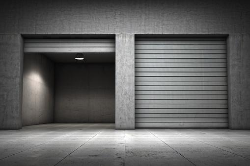 Investissement immobilier : une large palette d'outils