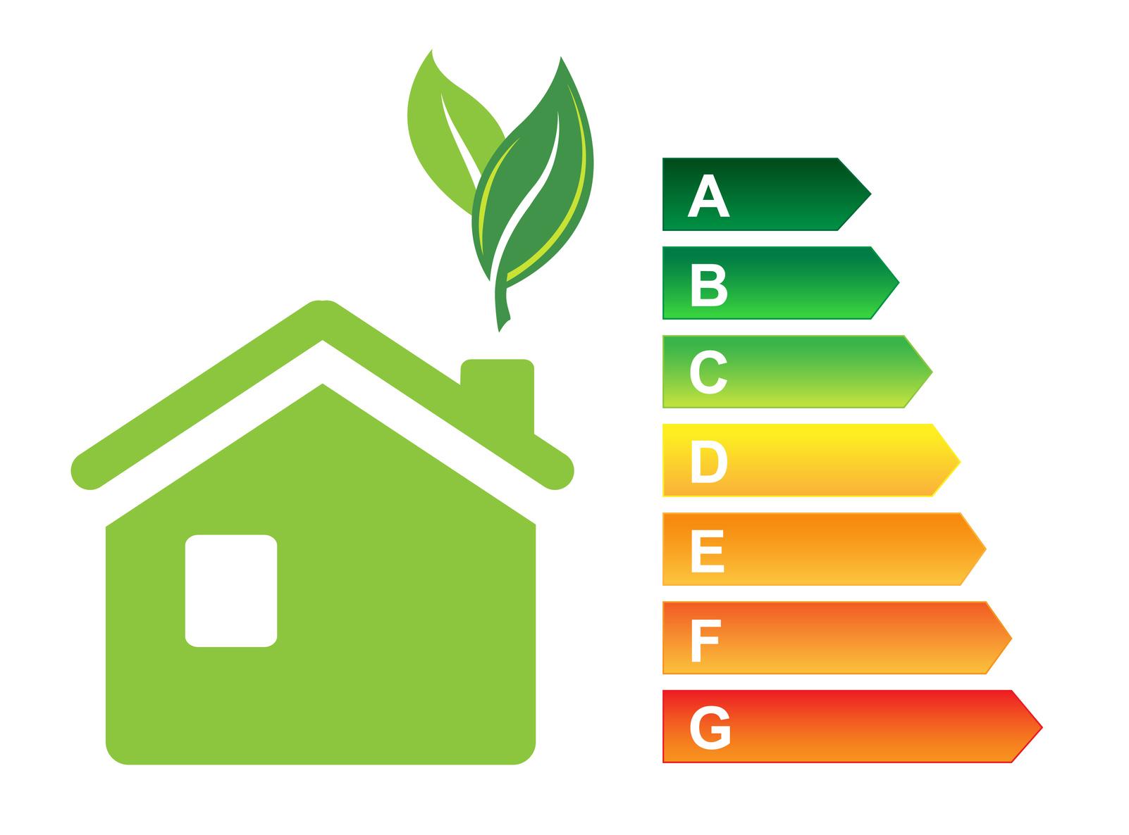Diagnostics gaz électricité