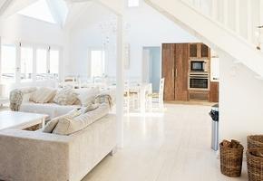 locations meubl es liste des quipements obligatoires cr dit agricole. Black Bedroom Furniture Sets. Home Design Ideas