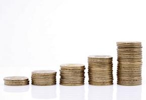 Loi de 1948 : les loyers peuvent être augmentés de 0,15 %