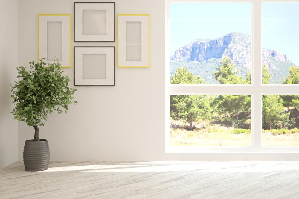 Louer vide ou meublé : comment choisir ?