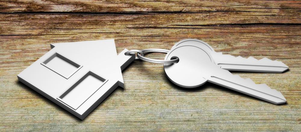 Un contrat-type obligatoire pour la location des résidences principales !