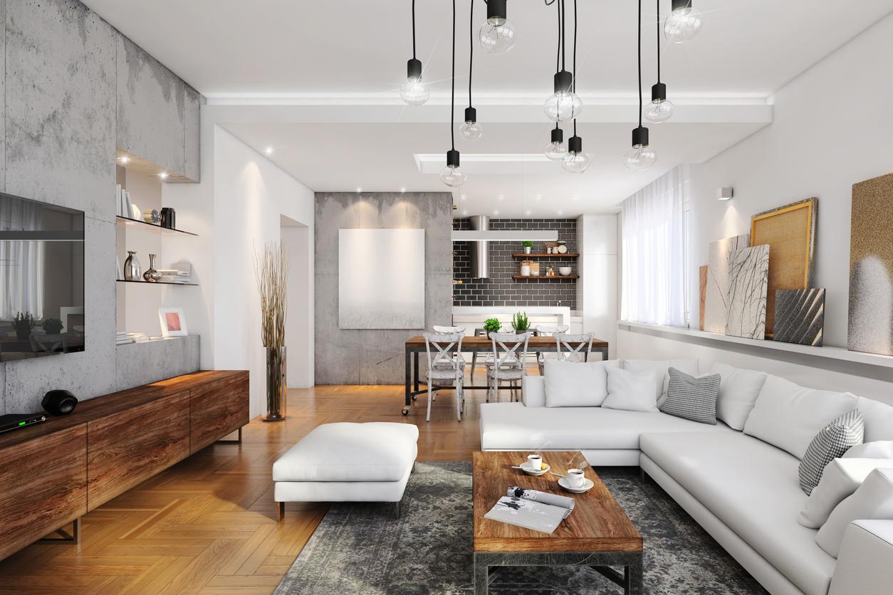 Acheter un appartement : suivez notre checklist !