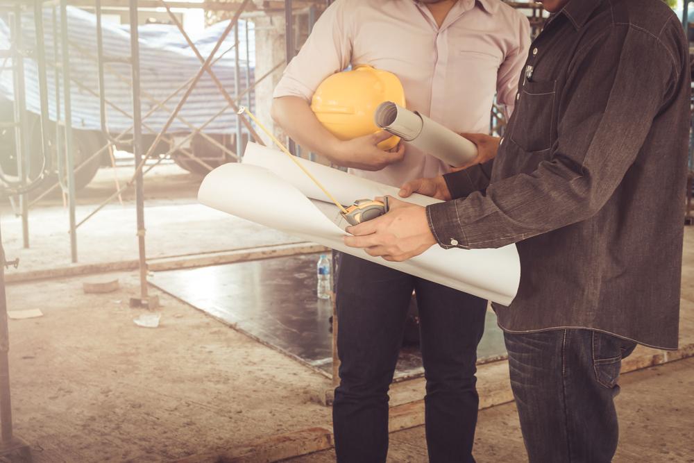 Le CCMI (contrat de construction d'une maison individuelle), mode d'emploi