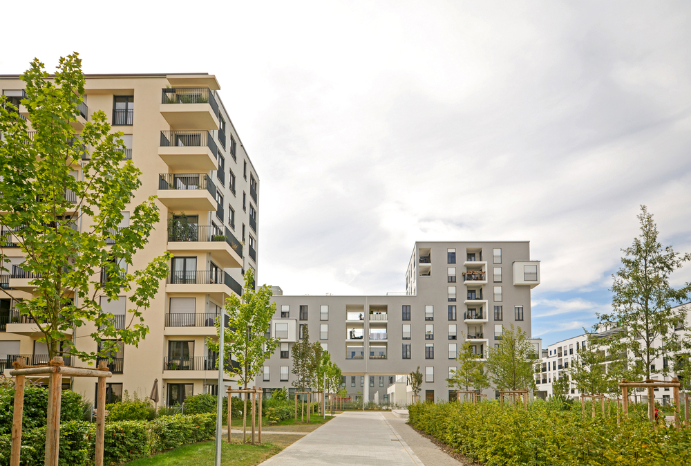 Logement social abordable l 39 accession la propri t for Pret accession logement