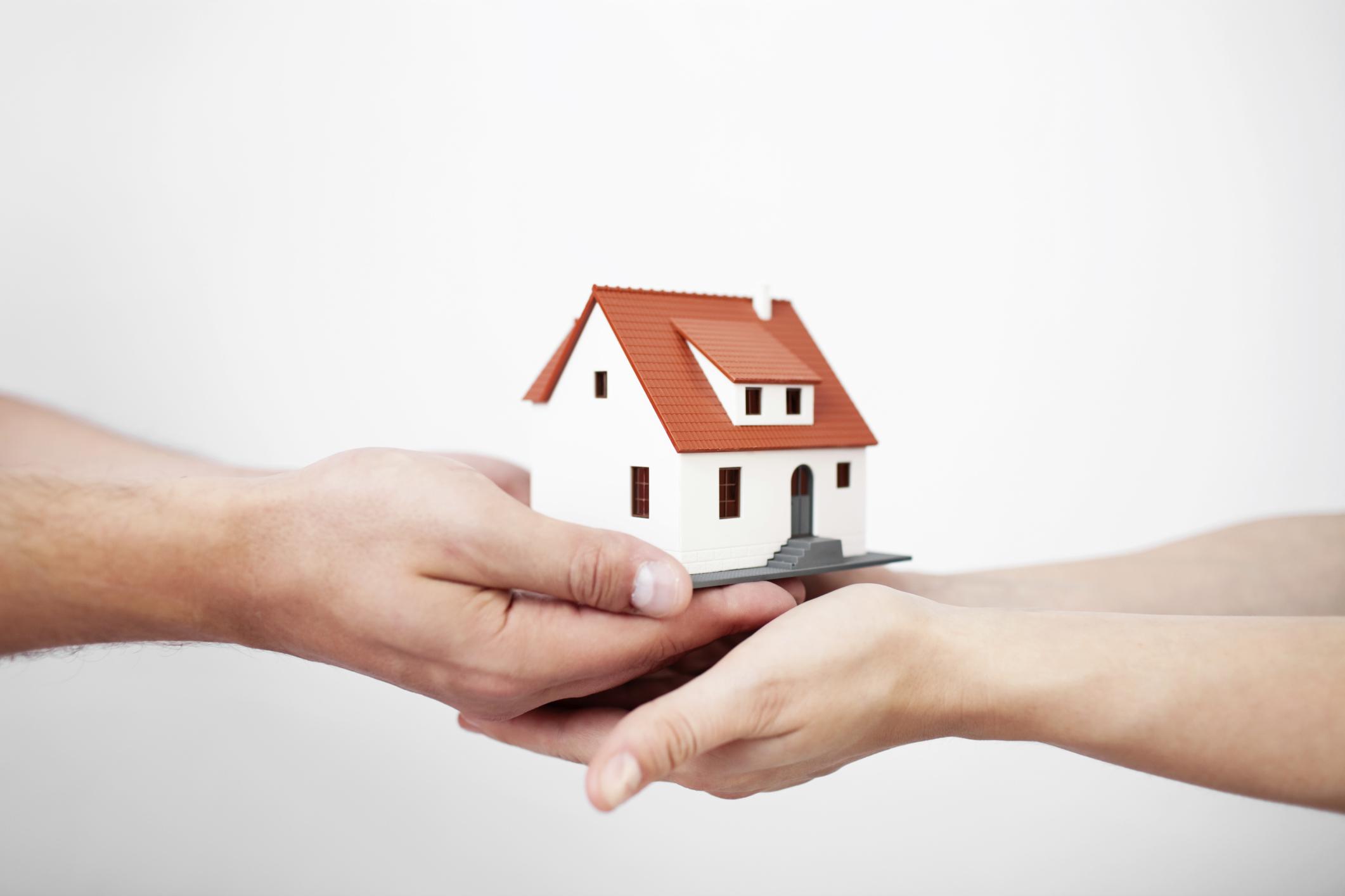 Société civile immobilière, mode d'emploi