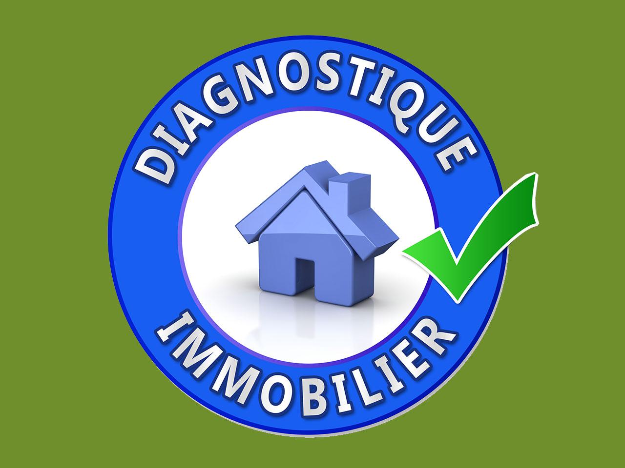 Nouveaux diagnostiques immobiliers obligatoires