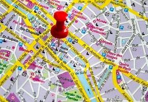 Encadrement des loyers : quel rendement locatif à Paris ?