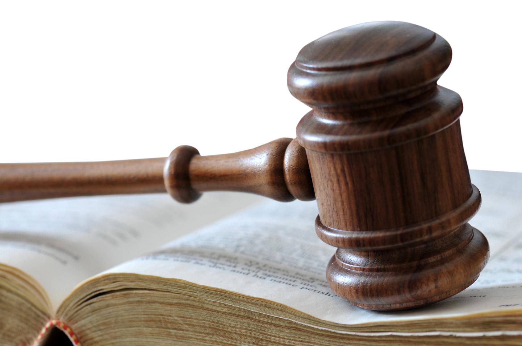 droit au logement dans la constitution