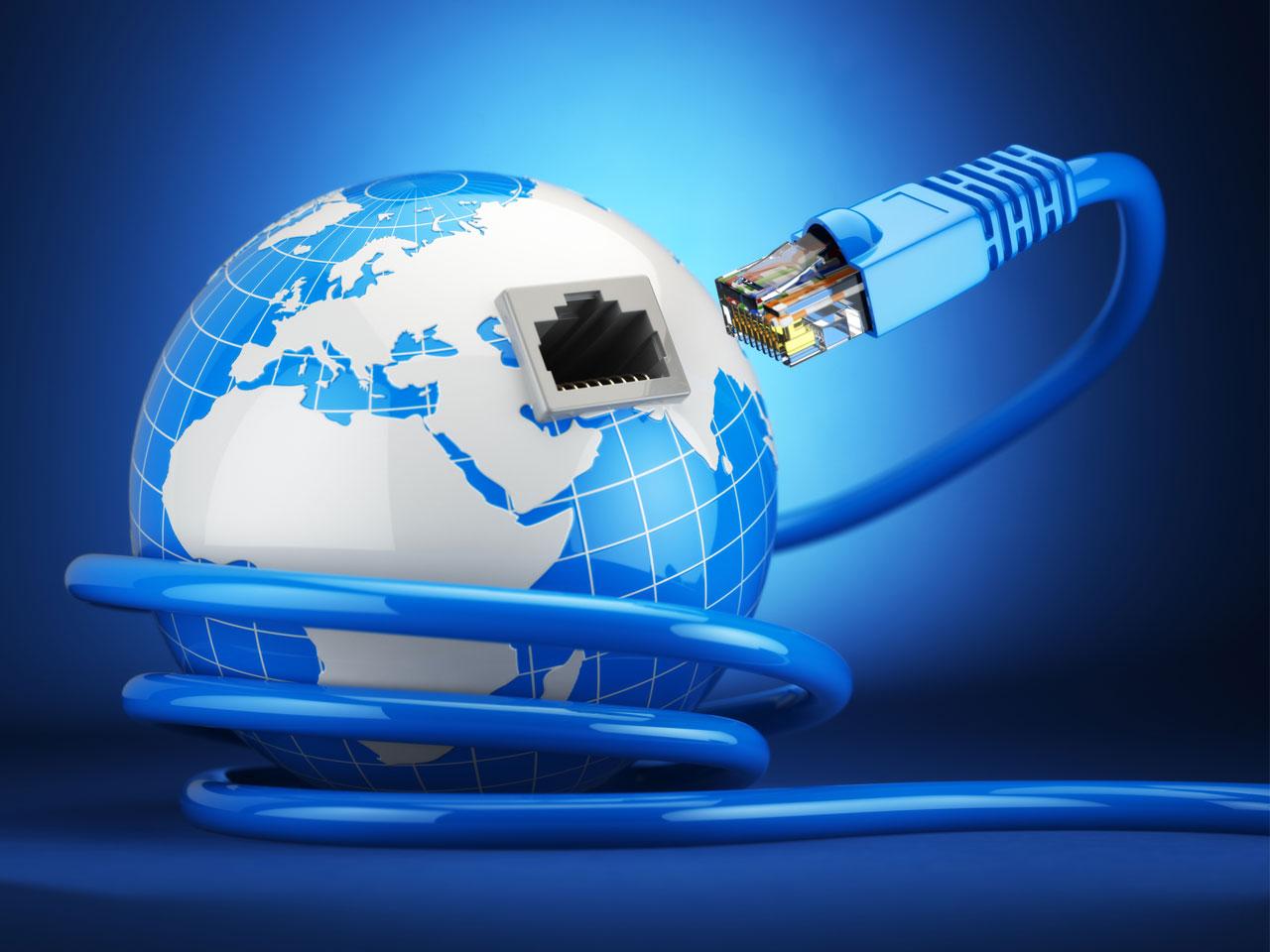 Le haut débit devient un critère dans le choix d'un logement