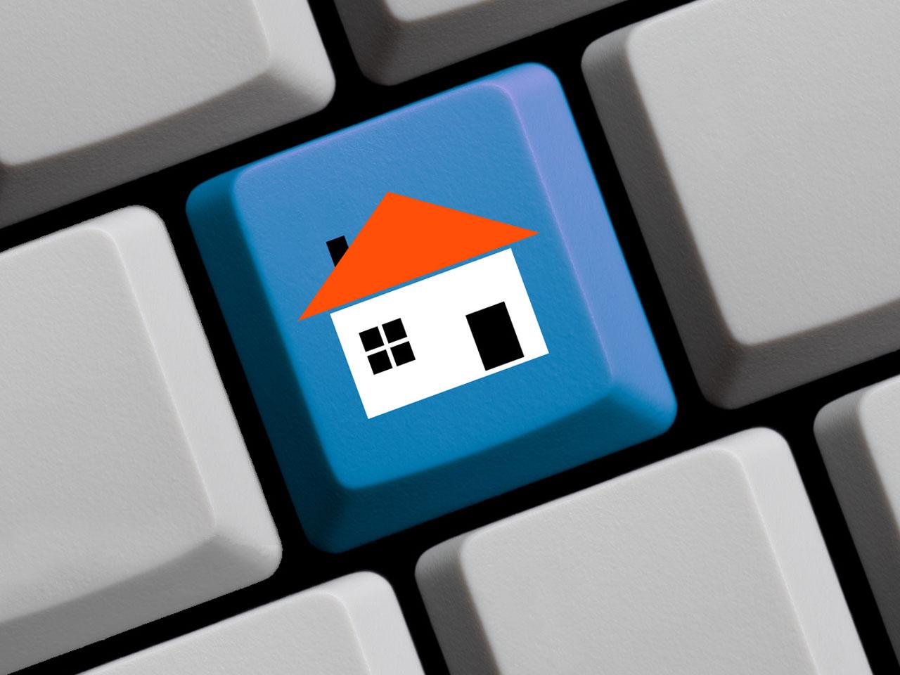 Opération Transparence dans le logement