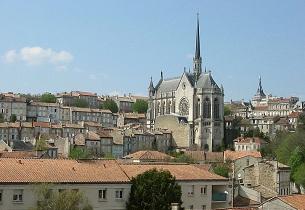 Angoulême 2020 : cap sur les berges