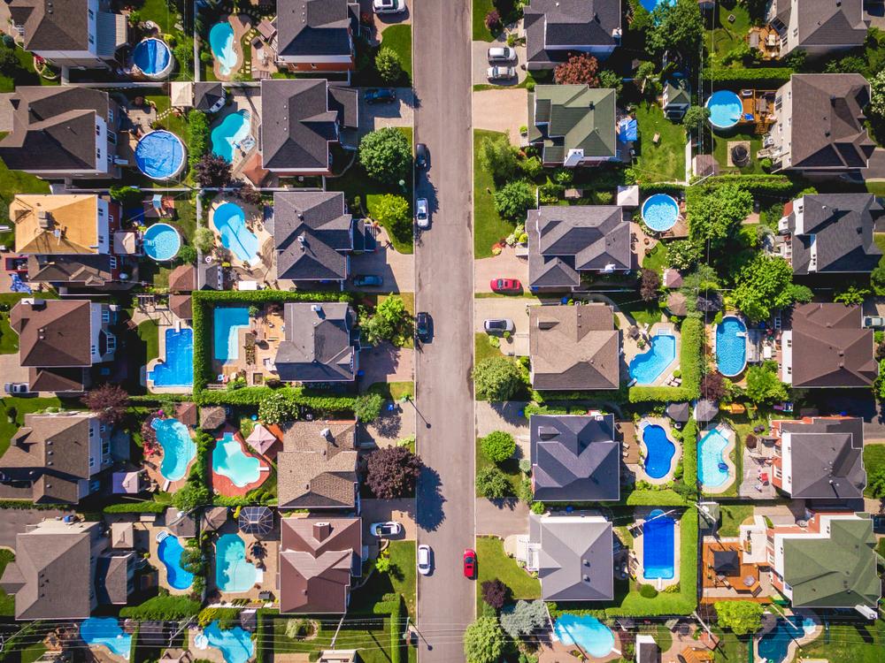 AR, VR, les nouveaux outils des professionnels de l'immobilier