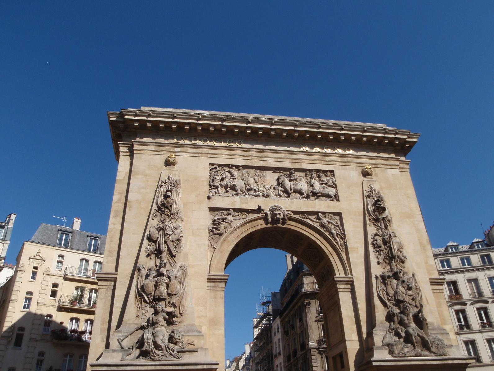 Avec Gare Confluence, Saint-Denis poursuit sa mutation