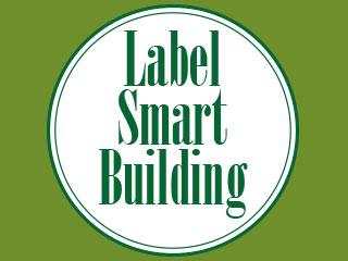 Bientôt un label pour les immeubles intelligents ?