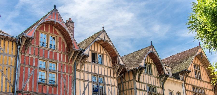 Châlons-en-Champagne : traitement de choc pour la rive gauche