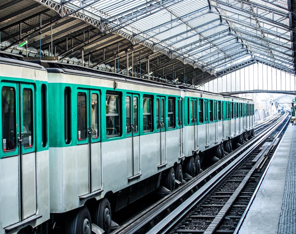 Grand Paris Express : quels changements pour le marché immo ?